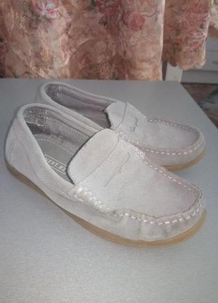Мокасины, туфли  next 31 р.