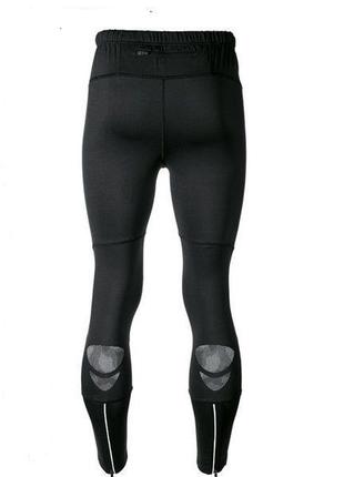 Удобные,новые спортивные брюки известного бенда