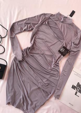 Платье 👗 от nly one 💫
