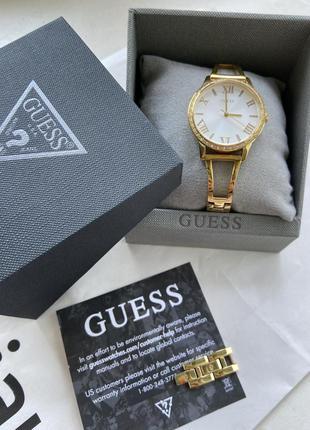 Продам красивенные женские часы, оригинал.