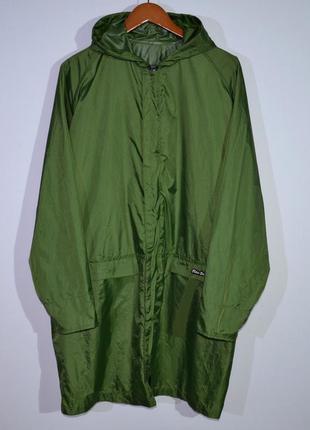 Дождевик peter storm raincoat