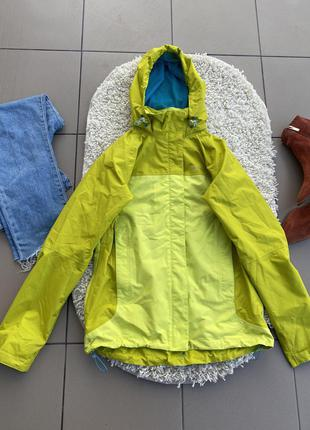 Куртка курточка ветровка
