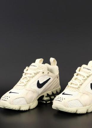 Жіночі кросівки найк женские кроссовки nike
