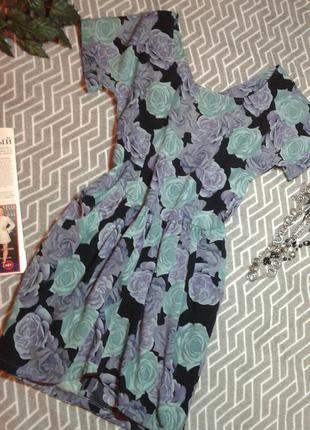 Платье от dorothy perkins размер 10