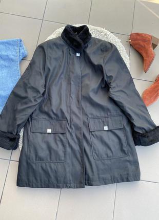 Куртка курточка пальто