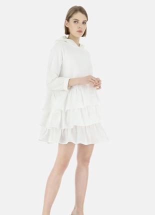 Сукня imperial