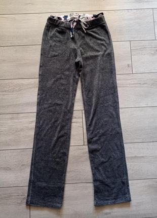 Женские штаны верблюд велюор штани серий размер-32-34