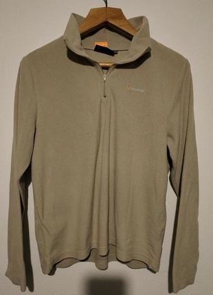 L 50 идеал cinnamon флиска термобельё реглан свитер zxc