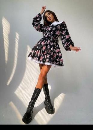 Платье украина 🇺🇦