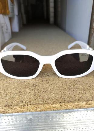 Солнцезащитные очки ⚜️⚜️