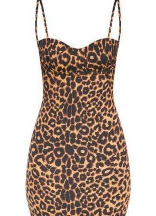 Обалденное платье plt