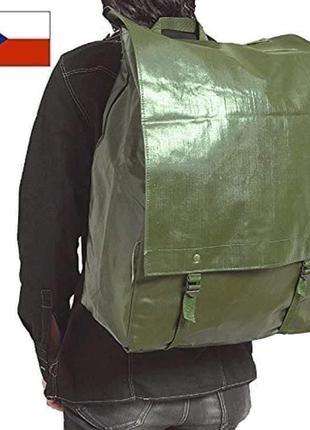 Рюкзак м85 армии вс чехии