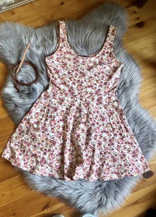 Сарафан платье 50 грн, с
