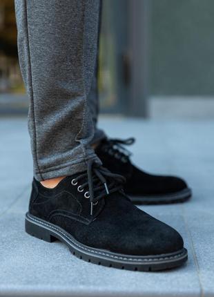 Туфлі 🔥100% ручна робота!