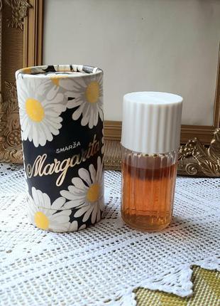Margarita.dzintars