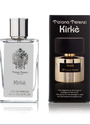 ❤️кirke парфюм унисекс tiziana terenzi  60 мл➕🎁