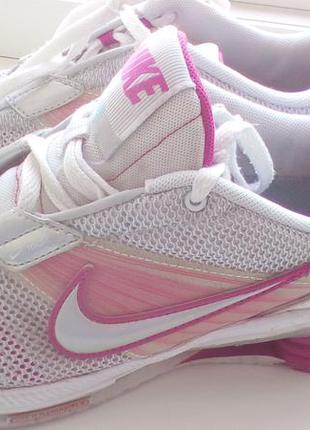 953a946bc5c2 Фирменные женские кроссовки pepe geams за 820 грн. | Шафа