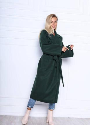 Пальто 🔥