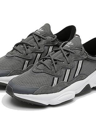Кроссовки adidas ozweego yung-1