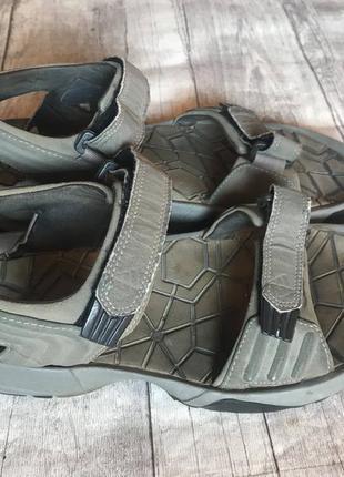 40p сандали сандалии