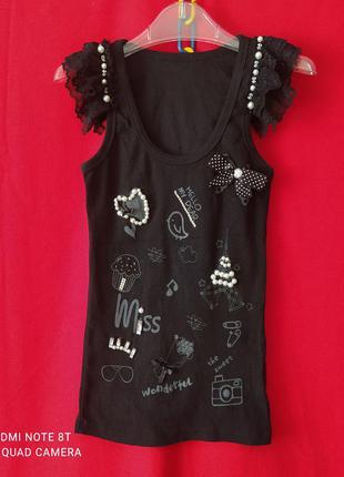 Royal collection футболка .  royal cat.royal class.punk royal.royaltex. zara.mango.h&m.