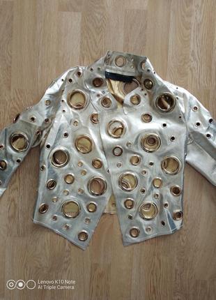 Продам куртку демисезоную