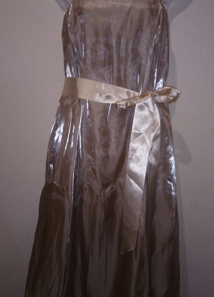 """🌺 🌿 🍃 вечернее платье p.50 """"debenhams""""🌺 🌿 🍃"""
