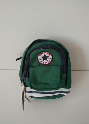 Спортивный кошелек, сумочка.