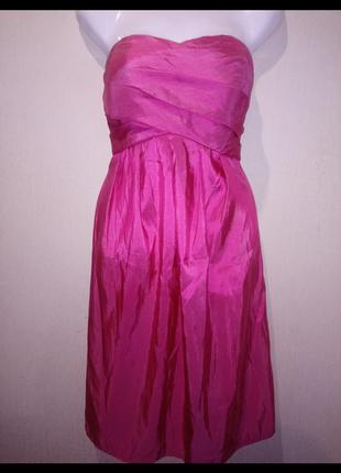 🌺 🌿 🍃 вечернее платье р.46 🌺 🌿 🍃