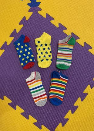 Носки george на мальчика 27-30 размер джордж