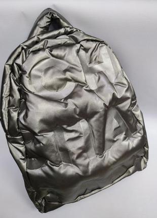 Рюкзак мягкий в стиле  chanel💥🔝💥