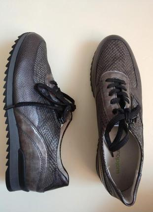 Туфлі жіночі, 42 розмір.