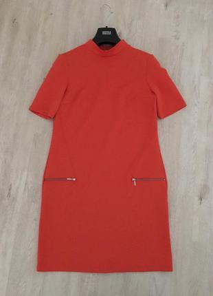 Marks&spenser платье