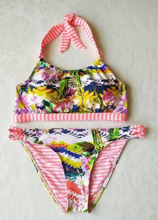 Cyell beachwear, купальник 🌞🌊🌴👙👒