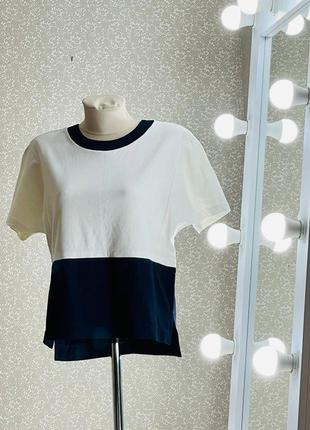 Шикарная блуза кофточка