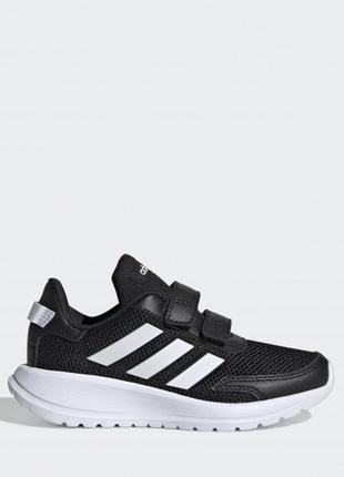 Кроссовки adidas для мальчика, оригинал, р.34,35
