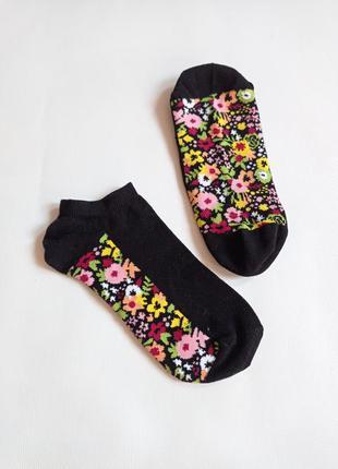 Next. спортивные носочки на 37 - 41 размер.