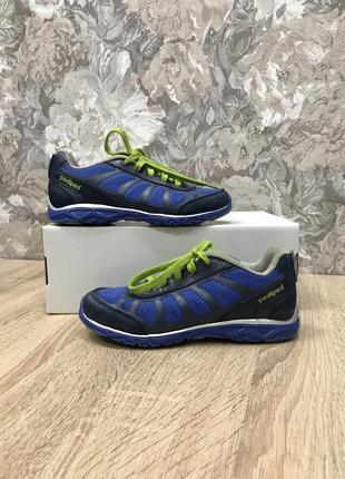 Pediped 31 р кроссовки кросівки кросы .