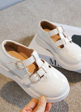Туфли люкс качество