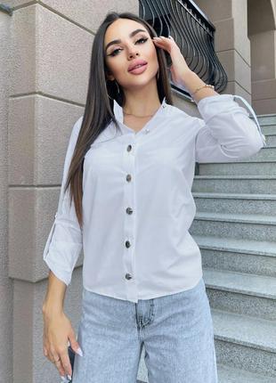 Женская блуза, нарядная блуза