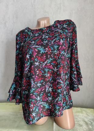 Блуза ‼️ распродажа весна - лето ‼️