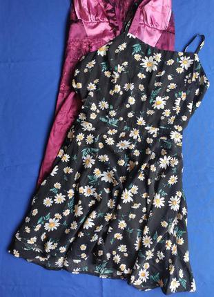 Сукня parisian collection