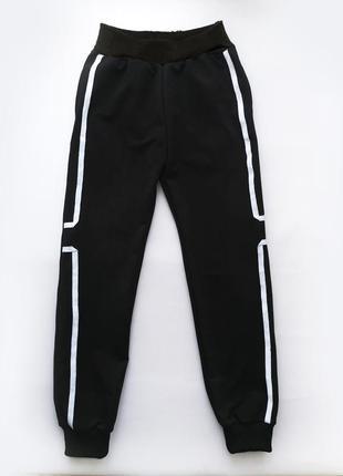 Спортивные штаны для мальчиков отличного качества sx25-39-2