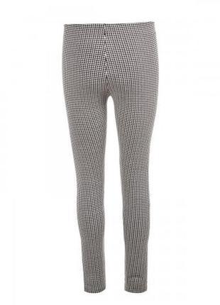 Леггинсы штаны женские лосины р. s бренд broadway германия