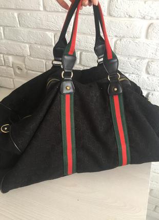Большая дорожная сумка!!!