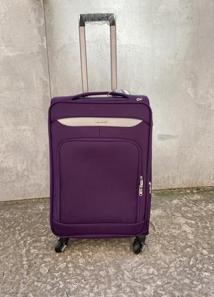 Sale❗️чемодан дорожный тканевые маленький, чемодан ручная кладь маленький, маленька валіза на колесах