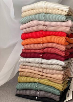 Большой выбор одежды!!!кофтинка із ґудзиками