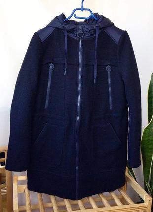 Тепле осіннє пальто від cecil❤️