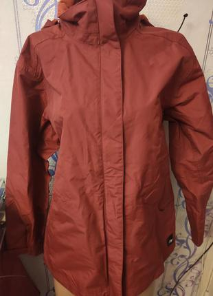Куртка quachua