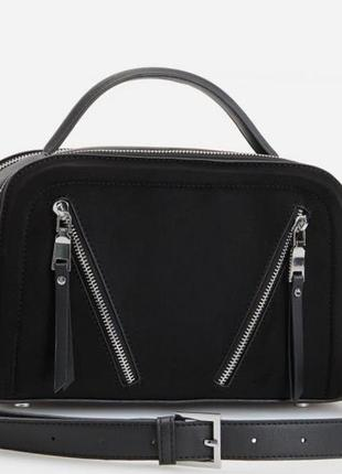 Новая трендовая сумка, сумочка